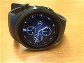 SAMSUNG Gent's Wristwatch GEAR S2 SM-R730A
